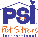 Pet_Sitters_International.png